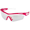Rudy Project Tralyx SX Glasses Rubin Gloss/ImpactX Photochromic 2 Laser Black